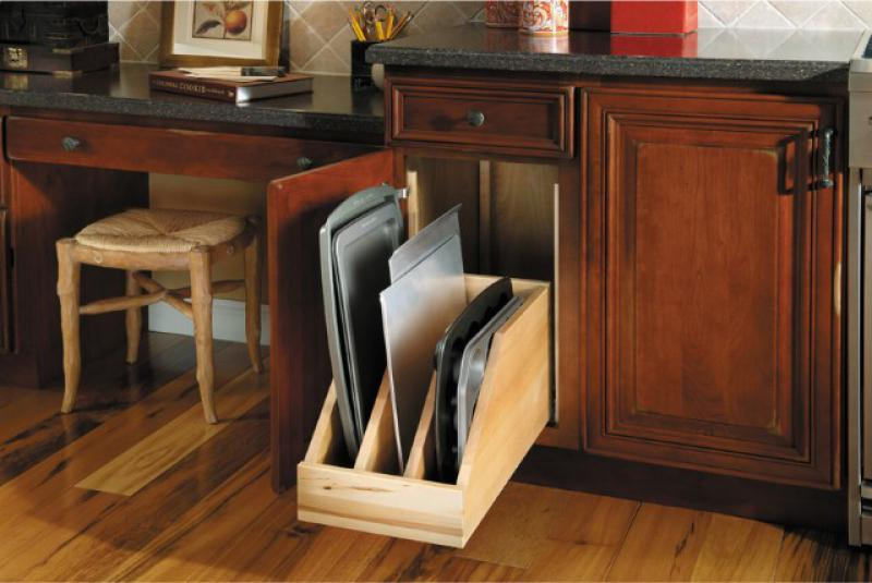 Kitchen Cabinets Pictures Gallery cabinet gallery | kitchen cabinets denver | bathroom cabinets