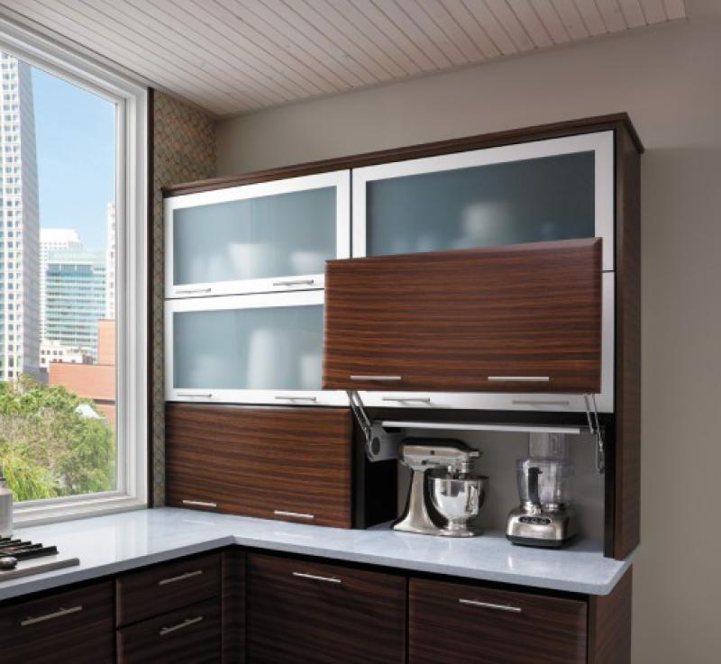 Kitchen Garage Cabinets: Kitchen Cabinets Denver