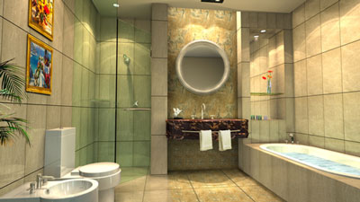 Denver Bathroom Remodel Bathroom Remodeling In Denver  Denver Granite  Hti Granite .