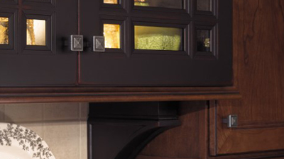 With So Many Homeowners And Designers Taking On Renovations And Remodels Of  Homes In Denver, Cabinets Become A Major Focus U2013 As They Can Create An  Entirely ...