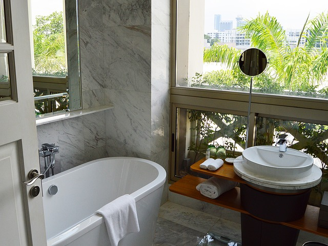 Cabinets In Denver And Other Tips To Upgrade Your Bathroom Delectable Bathroom Fixtures Denver