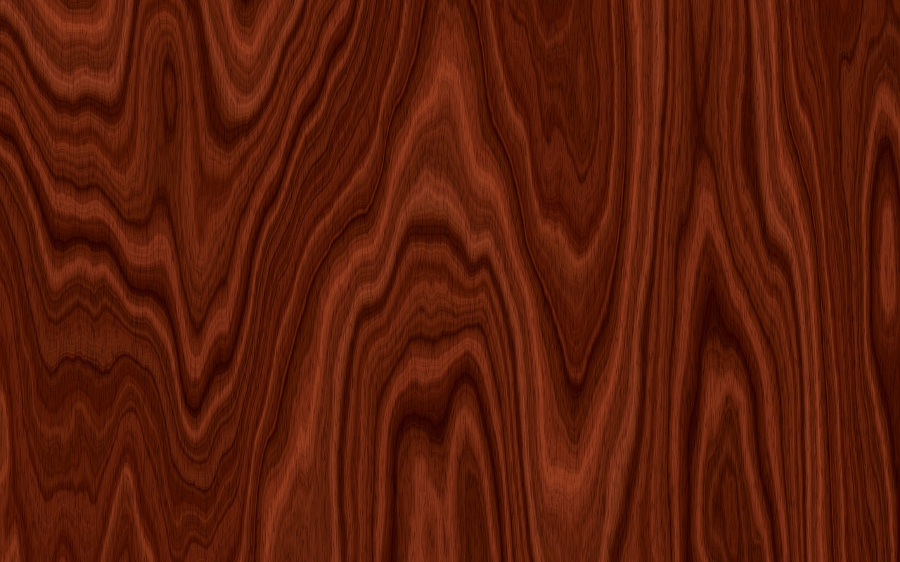 best wood species for denver kitchen cabinets