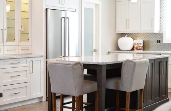 Maximize Your Tax Refund with These Denver Kitchen Remodeling Tips
