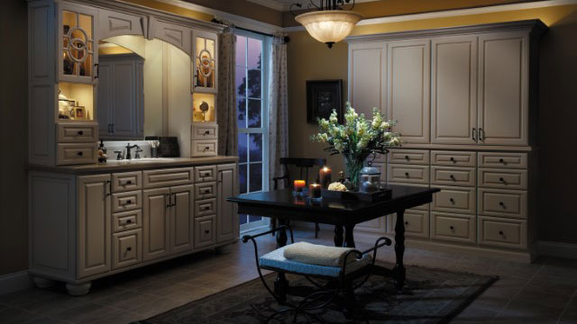 kitchen-cabinets-denver