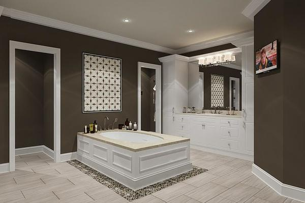 Tremendous Latest News From Hti Granite Cabinetry Download Free Architecture Designs Aeocymadebymaigaardcom