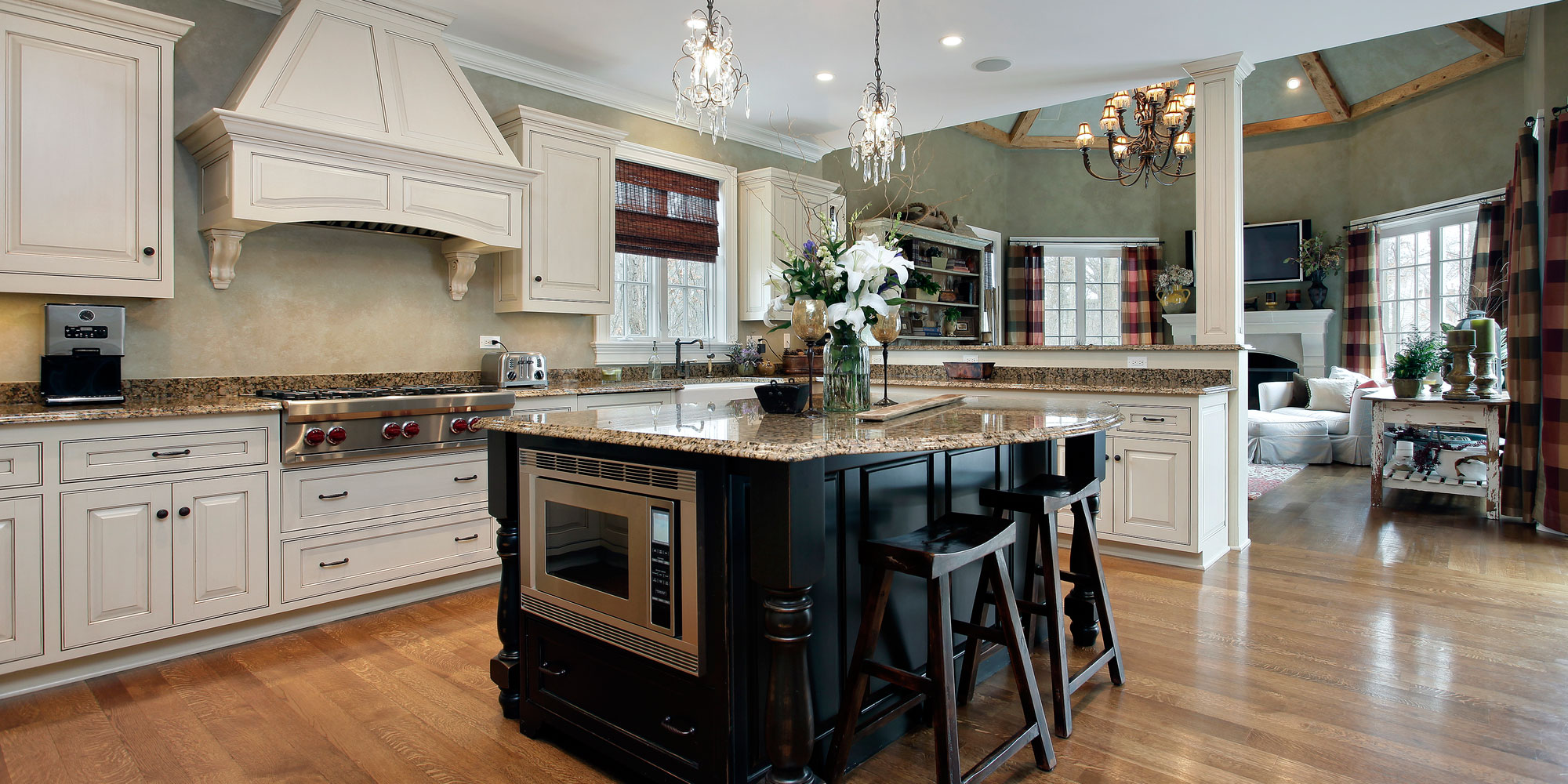 Kitchen Cabinets Denver Entrancing Hti Granite & Cabinetry  Kitchen Cabinets Denver  Granite . Design Ideas